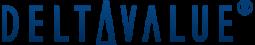 DeltaValue GmbH Logo
