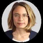 Dr. Nicole Storp