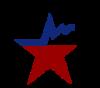 U.S. Bureau of Labor Statistics (BLS)